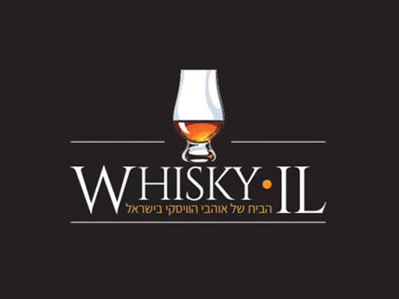 whiskyil