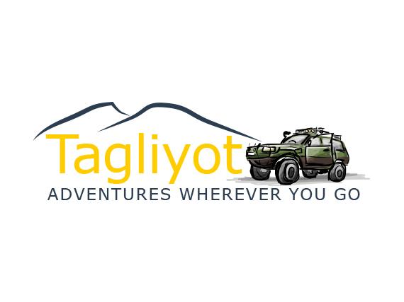 tagliyot-logo